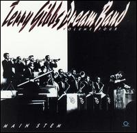 "Song ""T and S"" from album ""Dream Band, Vol. 4: Main Stem"""