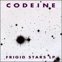 "Song ""D"" from album ""Frigid Stars"""