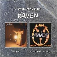 """Song """"! ! !"""" from album """"Glow/Everything Louder"""""""