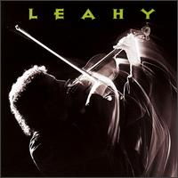"""Song """"B Minor"""" from album """"Leahy"""""""