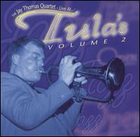 """Song """"R Hour"""" from album """"Live at Tula's, Vol. 2"""""""