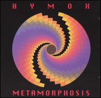 "Song ""B Who U Wanna Be"" from album ""Metamorphosis"""