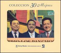 """Song """"Y ..."""" from album """"Nuestras Mejores 30 Canciones"""""""
