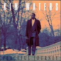 """Song """"K & R's Funk Party"""" from album """"Peaceful Journey"""""""