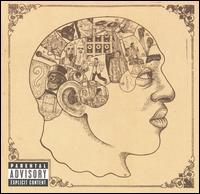 """Song """"!!!!!!!"""" from album """"Phrenology"""""""