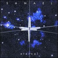 "Song ""I"" from album ""Samael"""