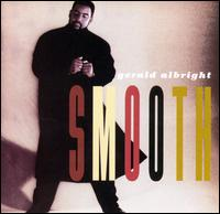 """Song """"G and Lee"""" from album """"Smooth"""""""