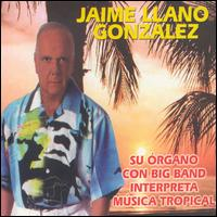 """Song """"! Ay Cosita Linda!"""" from album """"Su Organo Con Big Band Interpreta Musica"""""""