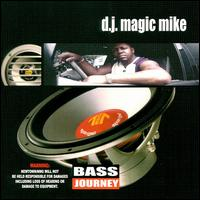 """Song """"M & M #1"""" from album """"The Bass Journey: The Era of Bass Part 1"""""""