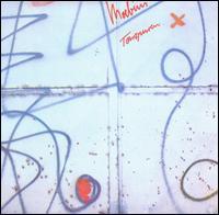 """Song """"B 36"""" from album """"Tonspuren"""""""