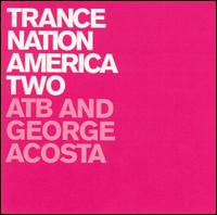 """Song """"O (Overdrive) [Arome Remix]"""" from album """"Trance Nation America, Vol. 2"""""""