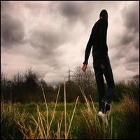 """Song """"P Marius"""" from album """"Wilderness"""""""