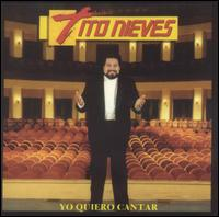 http://www.weblo.com/music/images/albums/full/Yo_Quiero_Cantar_4908475cf0539.jpg