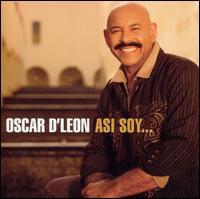 Discografia Oscar Dleon additionally Discografia Oscar Dleon likewise 25545 also Discografia Oscar Dleon furthermore Discography. on oscar dleon joyas musicales