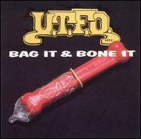 Bag It & Bone It