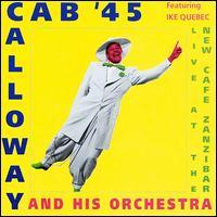 cab calloway minnie the moocher mp3