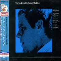 Cool World of Jack Sheldon