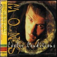 Cooler_Conditions_48ff6d69a037c.jpg