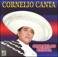 Cornelio Canta