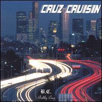 Cruz Cruisin