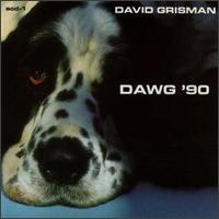 Dawg '90