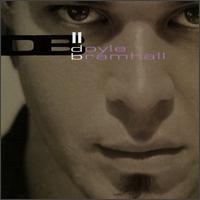 Doyle Bramhall II
