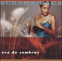 Eco de Sombras: Echo of Shadows
