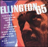 Ellington '65