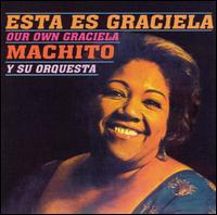 Machito Machito Goes Memphis