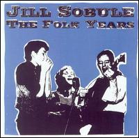 Folk Years 2003-2003