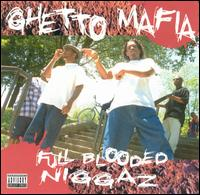 Ghetto Mafia - Artist information on Weblo Music