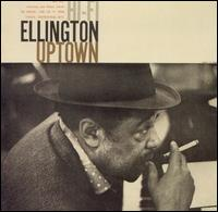 Hi-Fi Ellington Uptown