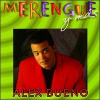 Alex bueno artist information on weblo music for Alex bueno jardin prohibido letra