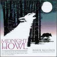 Midnight Howl