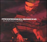 Progression Sessions, Vol. 2