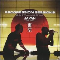 Progression Sessions, Vol. 7