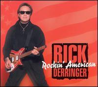 Rockin' American