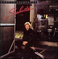 Gordon Lightfoot - Salute