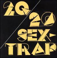 Sex Trap