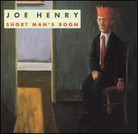 Short Man's Room