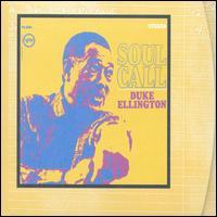 Soul Call