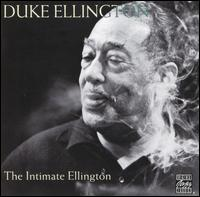 The Intimate Ellington