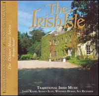 The Irish Isle