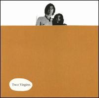 Two Virgins