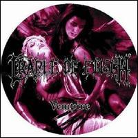 Vempire/Pic. LP