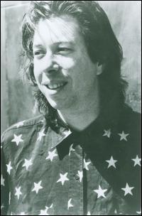 Adam Holzman