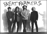 Beat Farmers