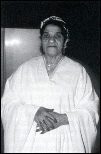 Cheikha Remitti