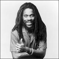 Dennis Brown - This Is Crucial Reggae: Dennis Brown