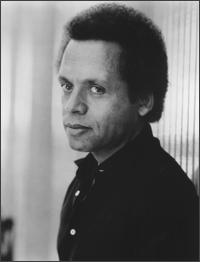 Garland Jeffreys